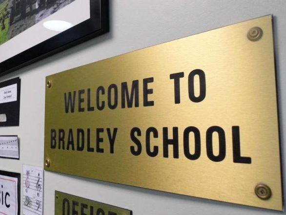 BradleysBoth