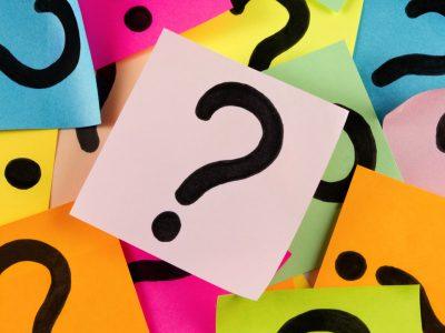 QuestionM2